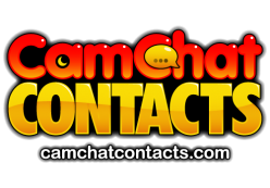 Cam Chat Contacts
