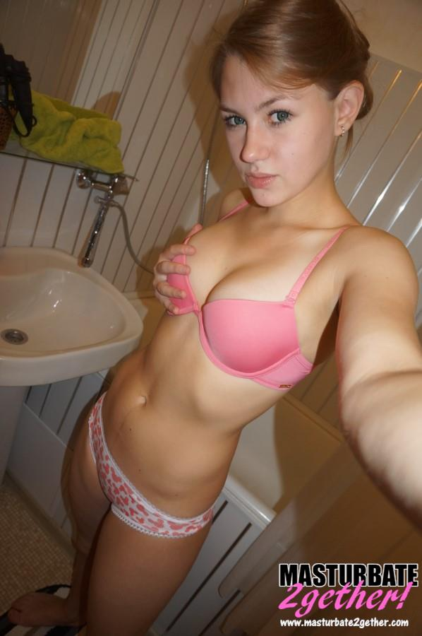 Amateur live adult chat